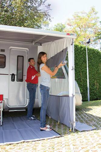 SALE FIAMMA SIDE W PRO SHADE PANEL FOR F45 & F65 TYPE ...