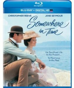 Somewhere-in-Time-Christopher-Reeve-New-Region-B-Blu-ray