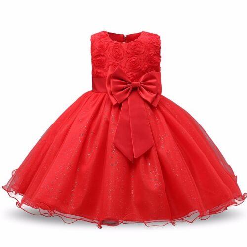 Baby Dress For Girls Dresses 2017 Baby Clothing 1st Birthday Girl Dresses