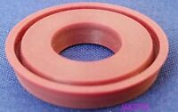 Beeman Piston Seal, Fits Beeman Diana Models 5 & 6 700/800ps