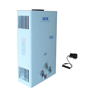 AQUAH-10L-2-7-GPM-ON-DEMAND-LIQUID-PROPANE-GAS-TANKLESS-GAS-WATER-HEATER