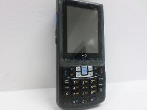 M3-Mobile-1D-Bluetooth-Wifi-256MB-RAM-Win-Movil-6-5-Pro-Smart-Movil-Ordenador