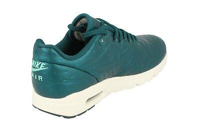 ... 861656 Air Jcrd 1 In Esecuzione 901 Scarpe Ultra Sneakers Nike Max Prm Ginnastica  Da Donna ... 10f26604e26