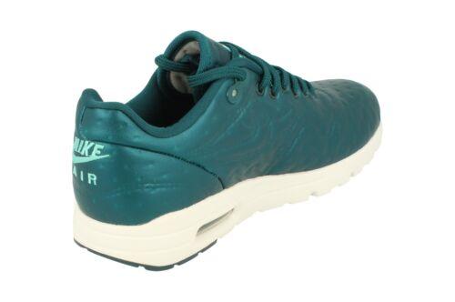 Corsa Ultra Scarpe Donna Tennis Ginnastica Air 1 861656 Max Da Nike Jacquard Prm TOq4wx
