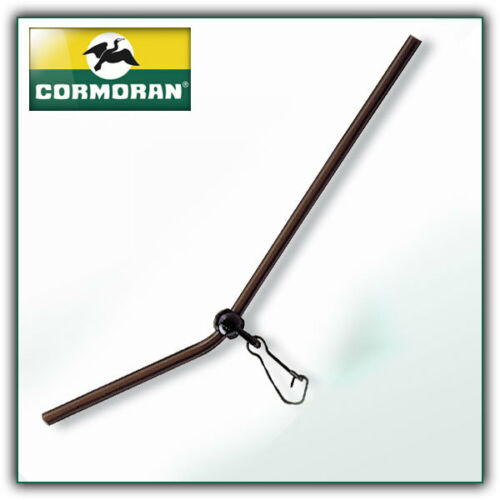 Cormoran Anti Tangle Abstandshalter 25cm 3 Stück