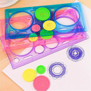 Cute-Stationery-Spirograph-Geometric-Ruler-Drafting-Drawing-Art-Students-Gifts