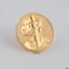 Silver-Plating-Kit-24K-Gold-Electroplating-Kit-comprend-Silver-Solution miniature 4