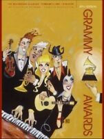 49th Anniversary Grammy Awards Poster Free Shipping