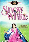 Snow White (DVD, 2005)