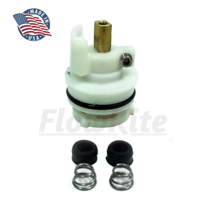 Details About Flowrite Repair Kit For Delta Faucet Rp1991 Shower Cartridge With Rp4993 Seats