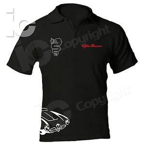 Polo-Alfa-Romeo-Biscione-Giulietta-GT-Sport-Rosso-Corse-classic-epoca