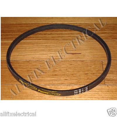 Encore Hoover /& Simpson Esprit Enduro Washer Main Drive Belt M22 0198200005