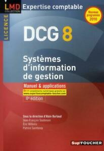 DCG-8-systeme-d-039-information-de-gestion-manuel-et-applications-4e-edition