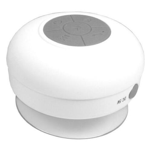 Mini BT Bluetooth Lautsprecher Wasserdicht für Xiaomi Redmi Note 2 Prime