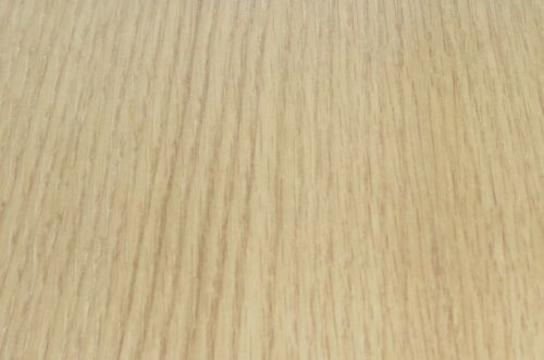 "White Oak wood veneer edgebanding 5//8/"" x 120/"" preglued hot melt adhesive .625/"""