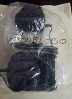 Black & Decker 5101181-00 Charger 9.6 Volt For Fsd962 Firestorm Drill