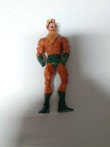DC-Universe-Classics-Darkseid-BAF-Build-A-Figure-Wave-12-Copperhead-Loose