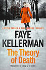The Theory of Death by Faye Kellerman (Paperback, 2015)