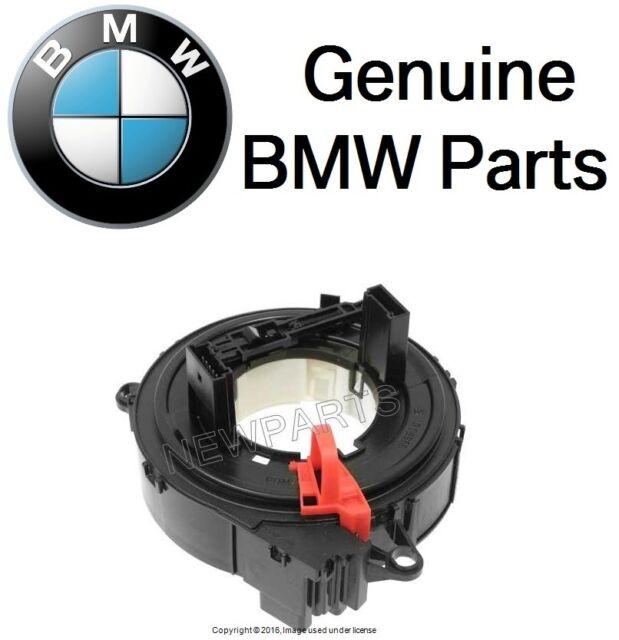 NEW SLIP RING CLOCKSPRING-AIR BAG CONTACT RING FOR BMW E60 E63 E65 61319129499