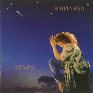 Simply-Red-Christmas-All-Stars-CD