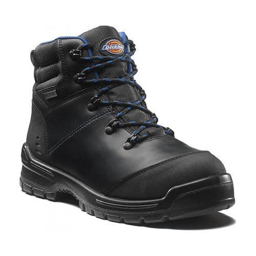 Marron Noir Miel FC9535 Dickies Cameron pour homme Boot UK 5.5-12