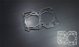 SIRUDA-METAL-HEAD-GASKET-GROMMET-FOR-SUBARU-EJ25-Bore-100-5mm-1-1mm