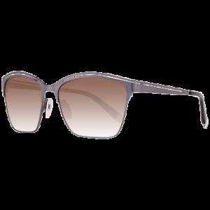 Esprit Sonnenbrille Damen