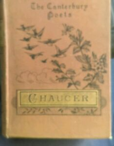 The-Canterbury-Poets-CHAUCER-1888-039