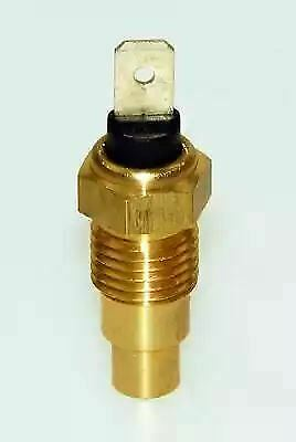 Temperature Transmitter//Switch Lucas SNJ122 Replaces 25080-89903,25080-F3900