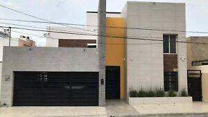 casa en venta 4 recamaras colinas de san jeronimo Monterrey