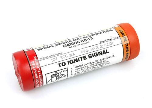 TMC Dummy KC13 Signal Model kit No Function For Display TMC0911