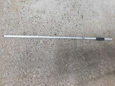 NEW OEM STIHL String Trimmer Shoulder Strap Driveshaft Tube Mount Clamp FS 80//AV
