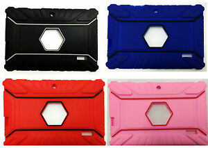 7-034-pulgadas-resistente-carcasa-de-goma-de-silicona-para-Tablet-Android-Allwinner-A13-A23-Q88