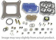 Holley 37-1543 Carburetor Kit
