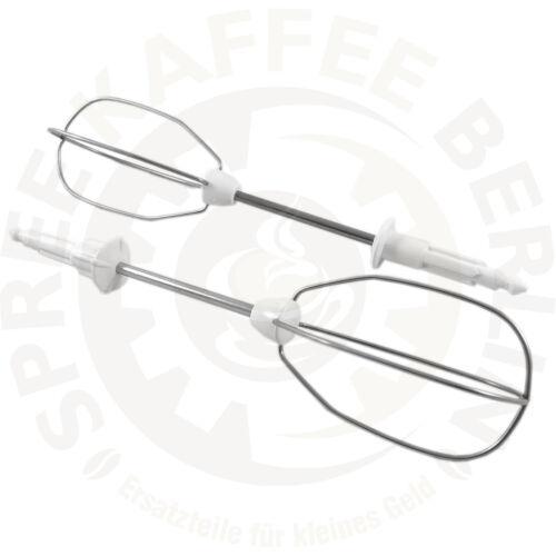 Bosch Rührbesen Schneebesen 643667 00643667 für MFQ3010 MFQ3020 MFQ3030 MQ95010