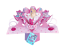 3D-Pop-Up-Birthday-Wedding-New-Baby-Cards-Grand-Daughter-Sister-Friend-Dad-Boy thumbnail 26