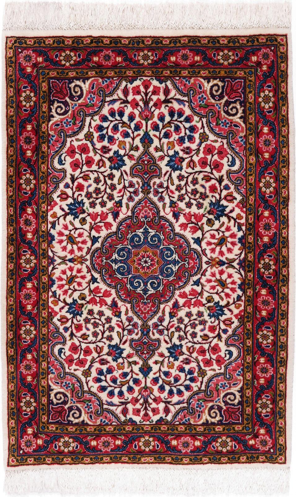 MALAYER TAPPETO RUG CARPET parte di Tapis tapijt Tappeto Alfombra Orient Persiani arte natura
