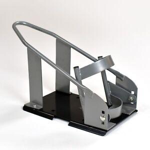 Adjustable-Motorcycle-Wheel-Chock