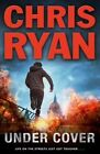 Under Cover by Chris Ryan (Paperback, 2015)