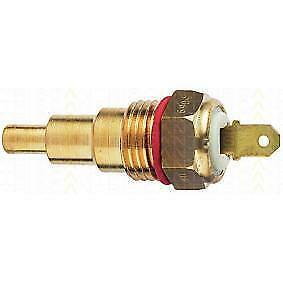 Intermotor-Radiator-Fan-Switch-for-Mazda-626-1982-1997-50380-NEW
