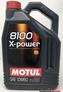 Aceite-Motor-Motul-8100-X-Power-10W60-ACEA-A3-B4-5-Litros