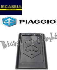 264097 ORIGINALE PIAGGIO PARASPRUZZI PARAFANGO RUOTA APE 50 FL3 EUROPA RST MIX