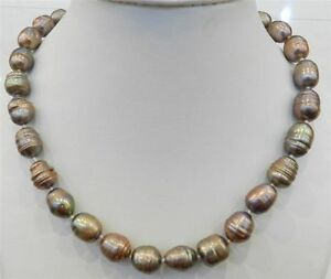10-11MM-CHAMPAGNE-NATURAL-TAHITIAN-PEARL-NECKLACE-18-AAA
