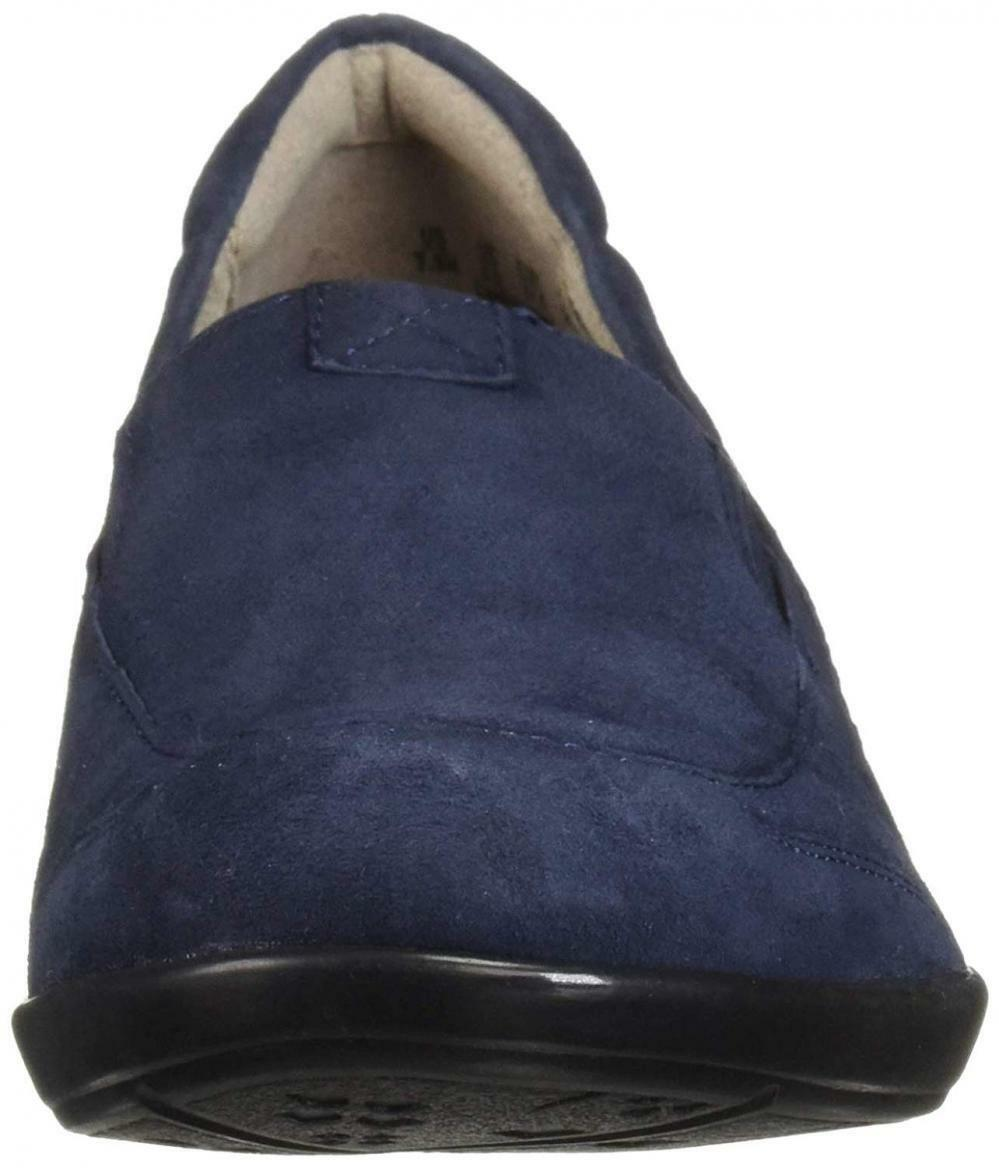Naturalizer Channing Mujer mocasín Para Mujer Channing 93006d