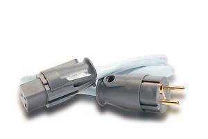 Supra-Cables-Lorad-2-5-Mk-Ii-Cs-Eu-16-2m-de-Alimentacion-3x2-5qmm-Sw-Eu-Swf-16