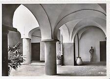 Switzerland Postcard - Hotel Tamaro - Ascona - [Lage Maggiore]   SM294