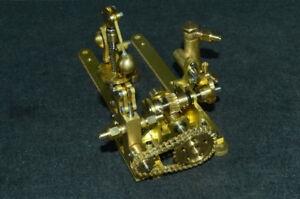M29-steam-engine-upgrade-accessory-A1