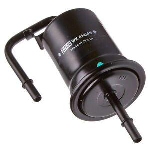 Filtro-De-Combustible-Mann-se-ajusta-Mazda-MX-5-MK-II-NB-1-6-1-8-16v-Convertible