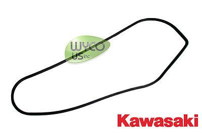 Kawasaki Replacement Part # 11009-2505 gasket