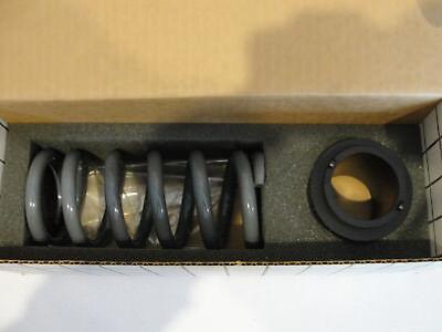 Race Tech Rear Shock Spring 8.5 kg//mm  SRSP 5818085